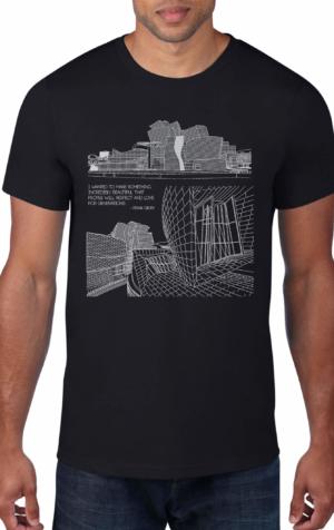 Guggenheim-Museum-Bilbao-Black-Crew-Neck