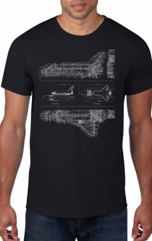 Space-Shuttle-Black-Crew-Neck