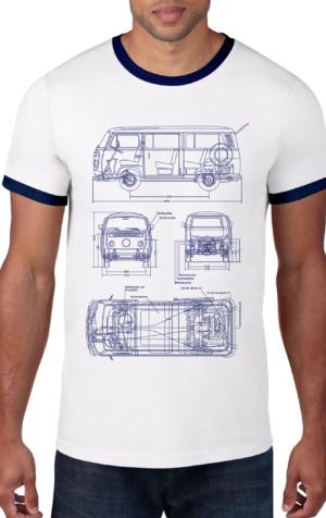 Volkswagen-Bus-Blue-Ringer