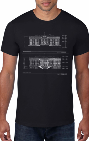 White-House-Black-Crew-Neck