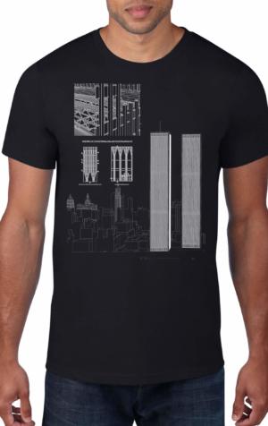 World-Trade-Center-v1-Black-Crew-Neck