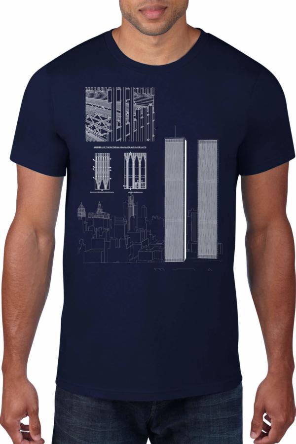 World Trade Center v1