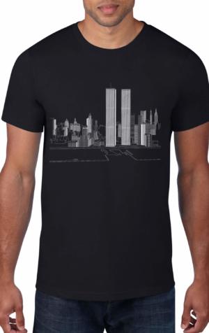 World-Trade-Center-v2-Black-Crew-Neck
