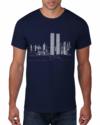 World Trade Center v2