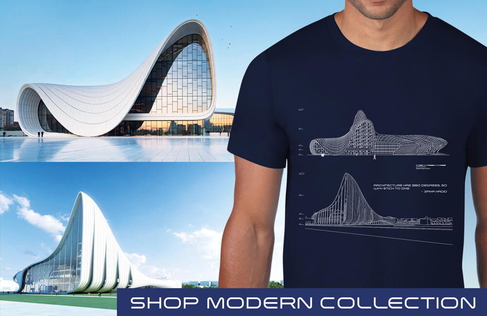shop-modern-collection